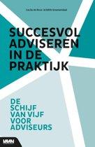 Succesvol adviseren in de praktijk