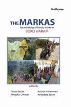 The Markas