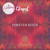 Forever Reign (Cd+Dvd)