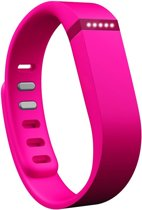 Fitbit Flex Activity Tracker - Roze