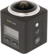 CamLink CL-AC360 actiesportcamera CMOS 16 MP 25,4 / 3,2 mm (1 / 3.2'') Wi-Fi 80 g