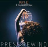 Press Rewind