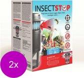 Bsi Vliegenlamp Insect Stop - Insectenbestrijding - 2 x