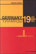 Germany 1945-1990