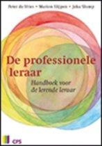 De professionele leraar