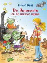 De Smoezels - De Smoezels en de nieuwe oppas
