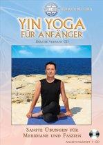 Yin Yoga Fuer Anfaenger (Delux