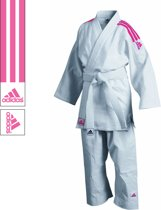 704a5d83e36 bol.com | Judopak kopen? Alle Judopakken online