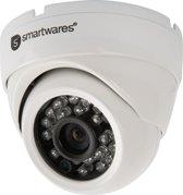 Smartwares DVR521C Draadloze beveilingscamera