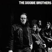 The Doobie Brothers