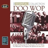 The Essential Collection - Doo Wop