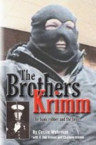 The Brothers Krimm