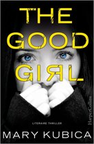The good girl (Nederlandse editie)