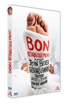 Bon rétablissement ! (Import) (dvd)