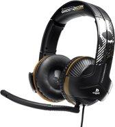 Thrustmaster Y-350P 7.1 Surround Sound Ghost Recon Wildlands Edition gaming-headset