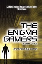 The Enigma Gamers
