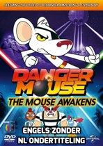 Danger Mouse: The Mouse Awakens [DVD]