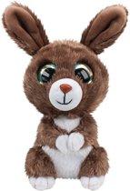 Lumo Bunny Bunny - Classic - 15cm