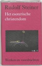 Werken en voordrachten c3 - Het esoterische christendom