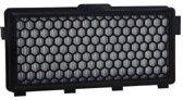 Miele S3-800 SF-AAC30 Hepa filter