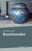 Roofmoeder
