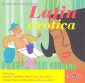 Latin Exotica