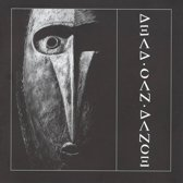 Dead Can Dance -Remast-