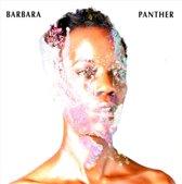 Barbara Panther