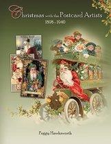 Christmas with the Postcard Artists 1898-1940