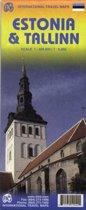Estonia / Tallinn
