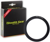 Stealth Gear SGWRR86 camera lens adapter