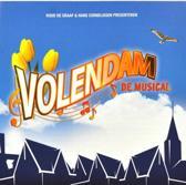 Volendam De Musical