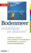 Merian live! 140 - Bodenmeer