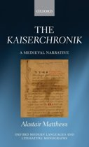 The Kaiserchronik