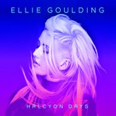 Halcyon Days (Repack Version)
