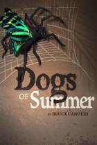Dogs of Summer