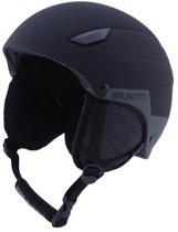 Henice 2 Women Helmets