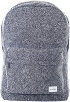 Spiral OG Active - Rugzak - Jersey Grey Marl