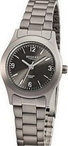 Regent Mod. F-856 - Horloge