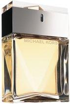 MULTI BUNDEL 2 stuks Michael Kors Eau De Perfume Spray 50ml