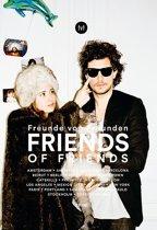 Freunde Von Freunden - Friends