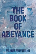 The Book of Abeyance