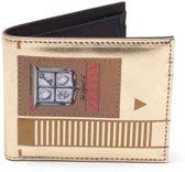 Zelda - Cartridge Bifold Portemonnee