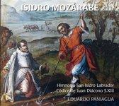 Isidro Mozarabe - Hymns To Saint Is