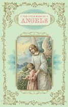 Little Book of Angels