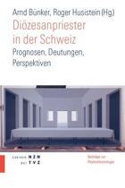 Diozesanpriester in Der Schweiz