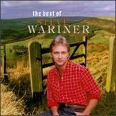 The Best of Steve Wariner