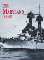 USS Maryland