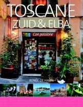 Toscane Zuid & Elba