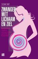 Zwanger met lichaam en ziel